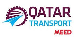 Qatar Transport MEED