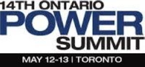 Ontario Power Summit