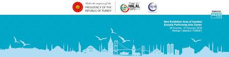 7. OIC HALAL EXPO Istanbul 2019. i 5. World Halal Summit